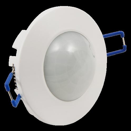 Decken IR Bewegungsmelder 800W LED Halogen 230V