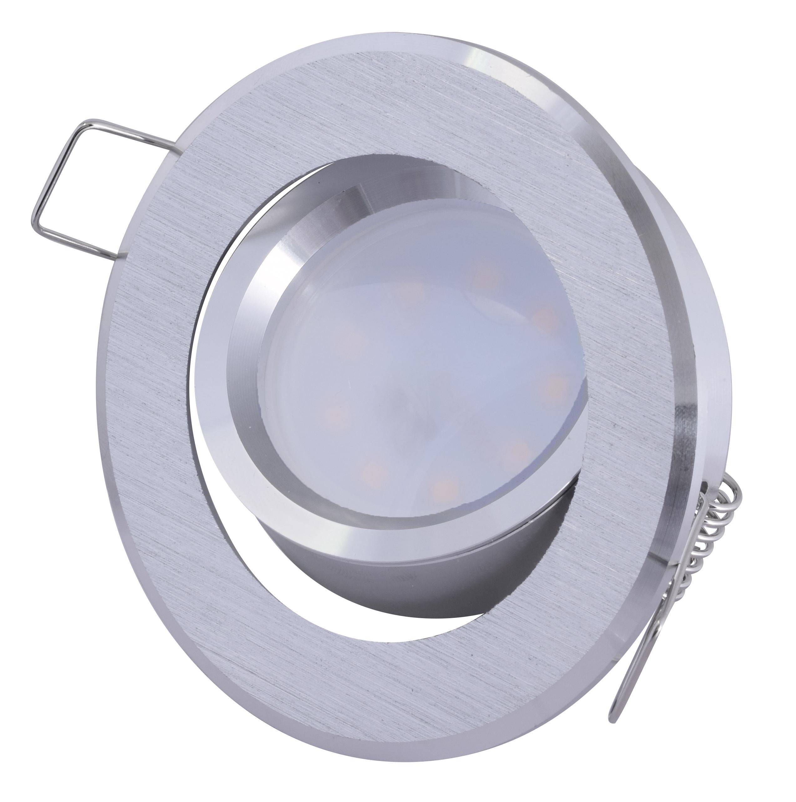 einbaustrahler-led-leuchtmittel-230volt59cf6bcb84dec Wunderbar Led Decken Einbauleuchten Flach Dekorationen